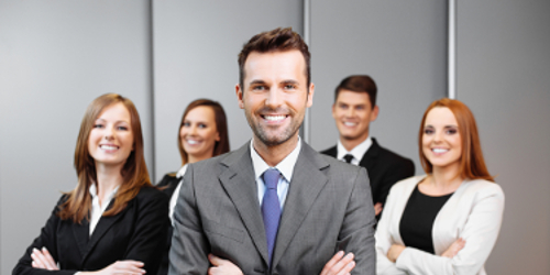 The Proactive Manager – From Compliance to Advice