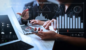 The Business Analyst – A Stronger Focus on Analytics for Accountants and Managers