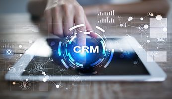 Client Manager 2020 – Take Control of Client Relationships